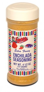 enchilada-seasoning