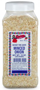 03105_Onion, Minced_13oz trimmed free resize